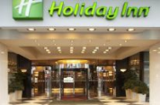 Солун 5* Х-л Holiday Inn Thessaloniki